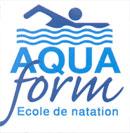 Un club qui propose des activités sportives en piscine